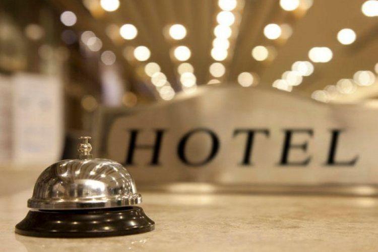 Отменены два требования, поставленные перед отелями в связи с COVID-19