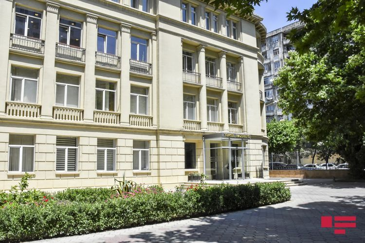 September 15 - Knowledge Day not to be held in Azerbaijan - <span class=