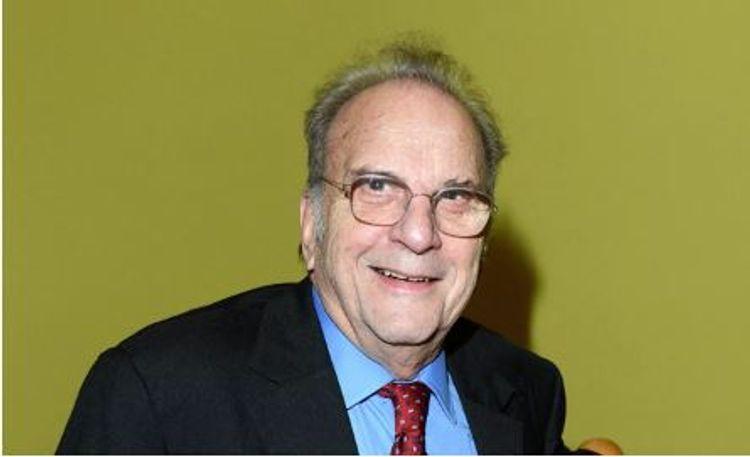 """""""Pianoçu"""" filminin ssenari müəllifi Ronald Harvud 85 yaşında vəfat edib"""