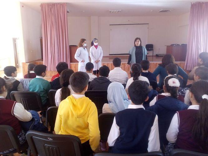 В школы Азербайджана в период карантина будут назначаться ответственные по оперативному контролю