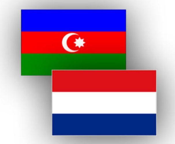 Arrival date of new Ambassador of Netherlands in Azerbaijan revealed