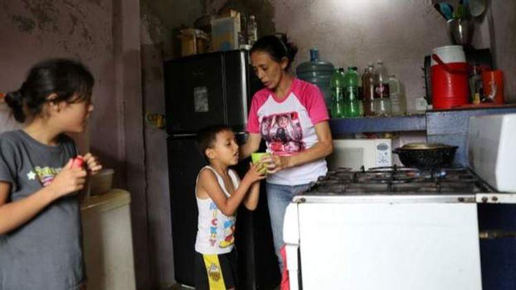 No return to school in Venezuela until at least 2021