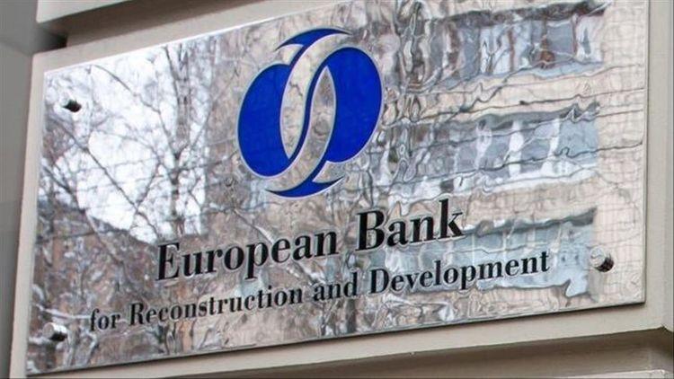 European bank loans Turkish health sector amid pandemic
