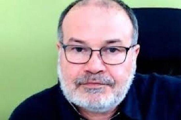 Племянник Гурбана Мамедова сообщил о том, что его дядя освобожден – ОБНОВЛЕНО