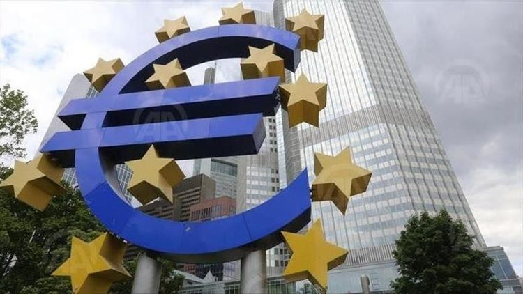 EU: Annual inflation rate at 0.4% in August