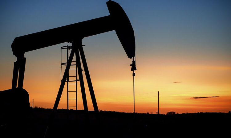 «Штрафники» ОПЕК+ будут компенсировать перепроизводство до конца года