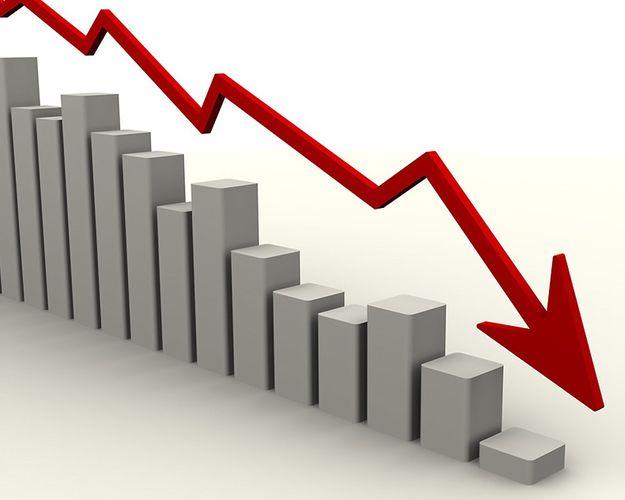 Gürcüstan iqtisadiyyatı II rübdə 12,3% azalıb