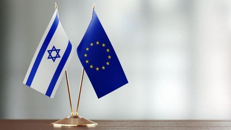 Cozep Borrell və İsrail XİN başçısı arasında telefon danışığı olub
