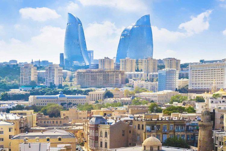 Azərbaycan dünyada multikulturalizm və tolerantlıq nümunəsidir - TƏHLİL