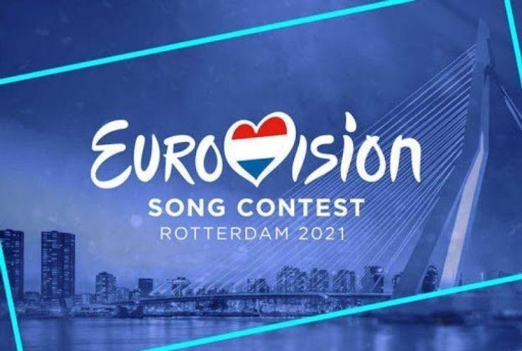 Организаторы «Евровидения» назвали четыре сценария проведения конкурса