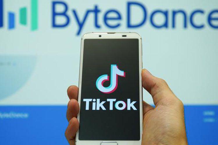 """""""ByteDance""""  """"TikTok""""-un ABŞ-dakı seqmentini 12 milyard dollara satmaq niyyətindədir"""