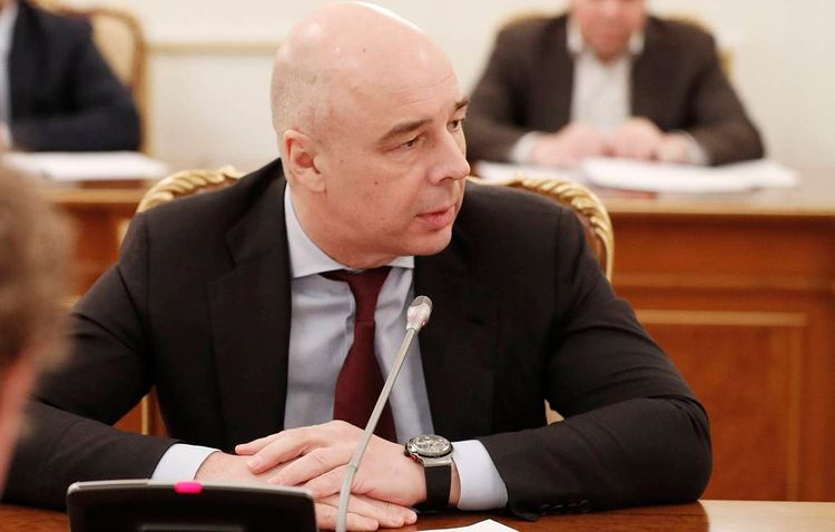 Russian finance minister says Belarus is reliable borrower