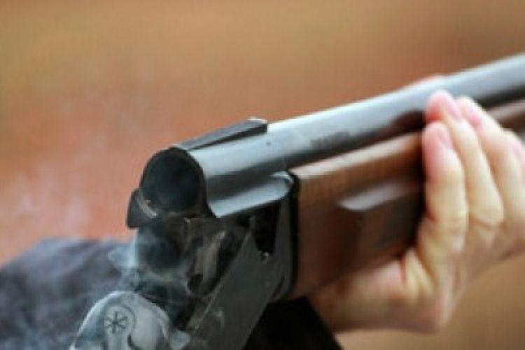 Прокуратура распространила информацию в связи с убийством в Сабирабаде
