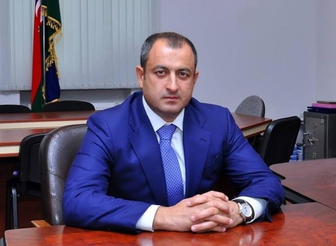 Adil Aliyev to lead CIS IA observation group in presidential elections in Moldova
