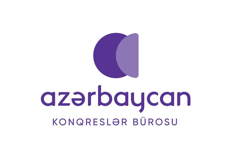 Baku to host international event