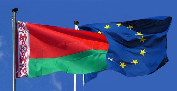 Aİ ölkələri Belarus rəsmilərinə qarşı sanksiyaların tətbiqi məsələsində razılığa gələ bilməyib