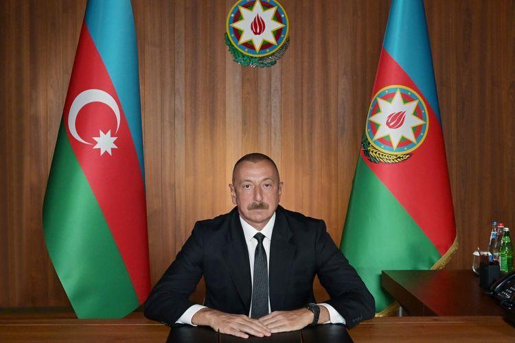 В результате осуществленных мер ситуация с COVID-19 в Азербайджане находится под контролем