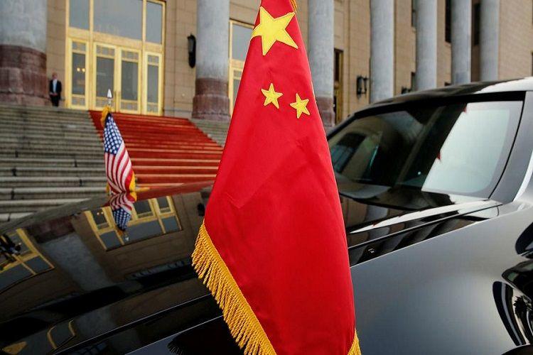 KİV: Çin ABŞ-a məxsus şirkətlərin qara siyahısını hazırlayır