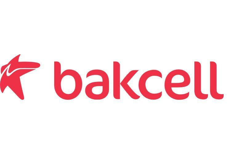 Bakcell поздравила нефтяников