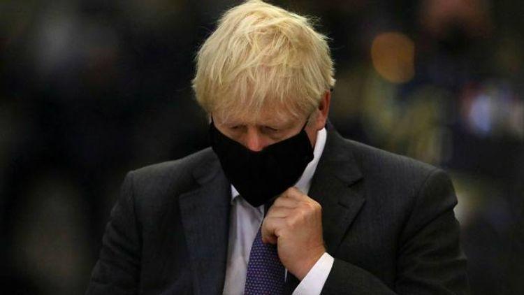 В Великобритании в связи с коронавирусом вводятся новые ограничения