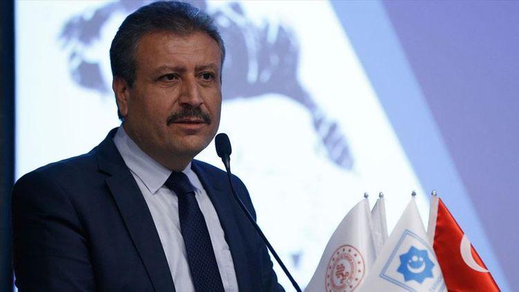 """Türkiyəli ekspert: """"Ermənistan hakimiyyəti ömrünü uzatmaq üçün münaqişəni qızışdırır"""""""