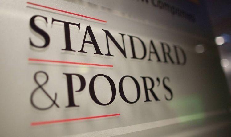 """""""S&P"""": Qlobal bank sektoru 2023-cü ildən tez bərpa olunmayacaq - <span class="""