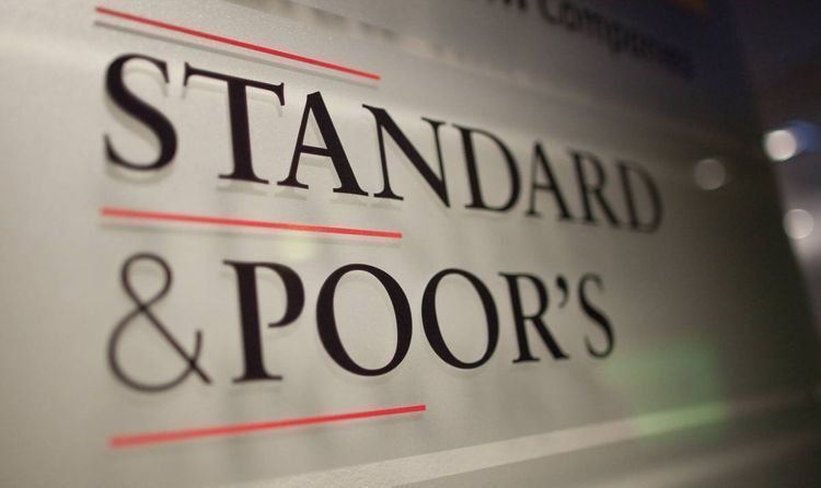 S&P: Global Banking sector recovery will stretch to 2023 and beyond - <span class=