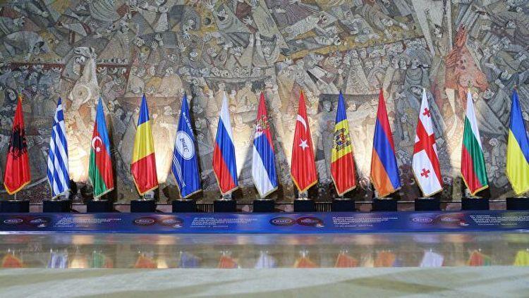 Будет проведена неформальная встреча глав МИД ОЧЭС