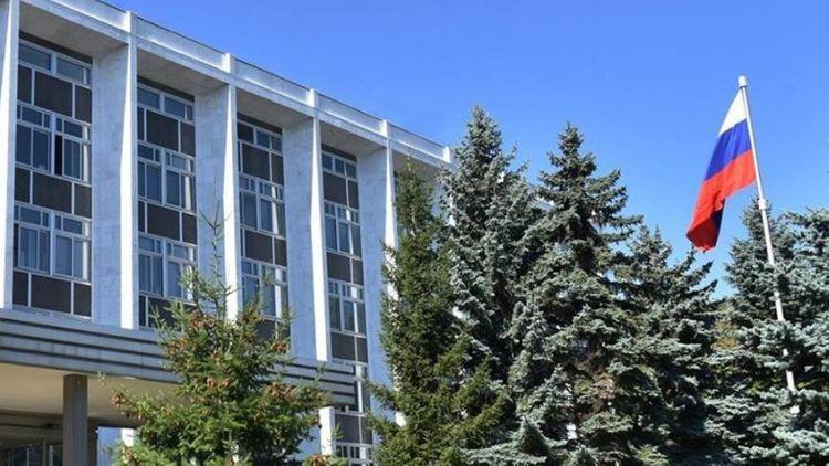 Болгария высылает из страны российских дипломатов