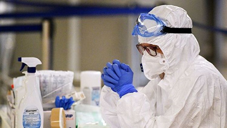Israeli Cabinet tightens COVID-19 lockdown as infections rise