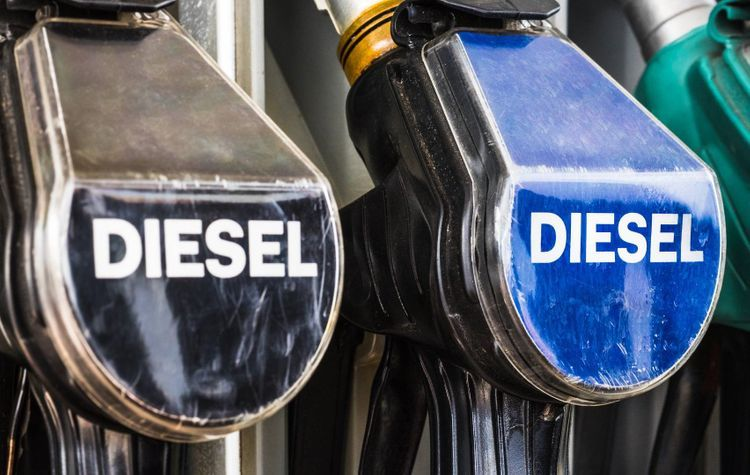 SOCAR Trading: Diesel demand in Europe is unlikely to recover until well into 2021