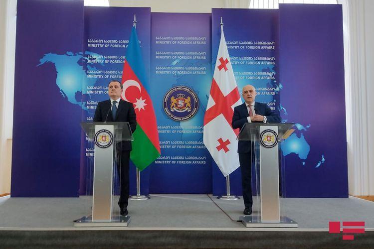 Министр: На сегодняшней встрече гуманитарному сектору было уделено внимания не меньше, чем экономико-политическому блоку