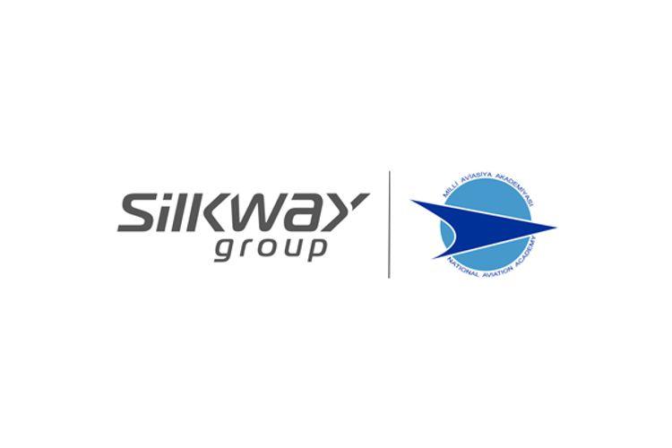 """""""Silk Way Group"""" MAA ilə birlikdə təyyarələrin istismarı üzrə mütəxəssislərin hazırlanmasını həyata keçirir"""
