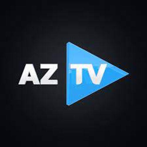AzTV-də Nərgiz Cəlilovaya yeni vəzifə verilib