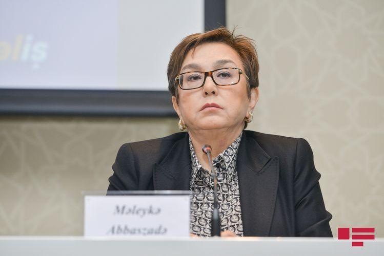 Председатель ГЭЦ назвала число абитуриентов, допущенных к конкурсу за последние два года