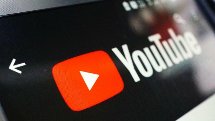 YouTube объявил о борьбе с фейками на выборах президента США