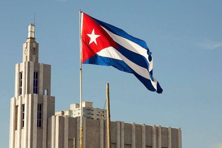 Azerbaijani Embassy to be opened in Cuba