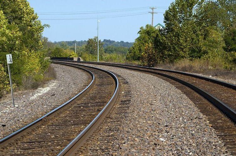 Export of goods to Azerbaijan from Iran's Astara railway terminal sharply increases