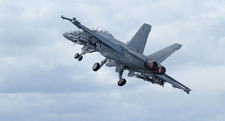 Serbian MiG-21 crashes near Bosnian border, killing both pilots - <span class=