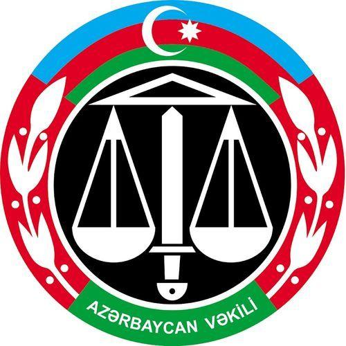 Уволен руководитель аппарата Коллегии адвокатов