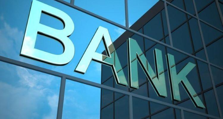 Вкладчикам находящихся в процессе ликвидации 4 банков выплачено около 535 млн. манатов компенсации