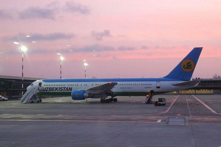 Uzbekistan to reopen borders since Oct 1