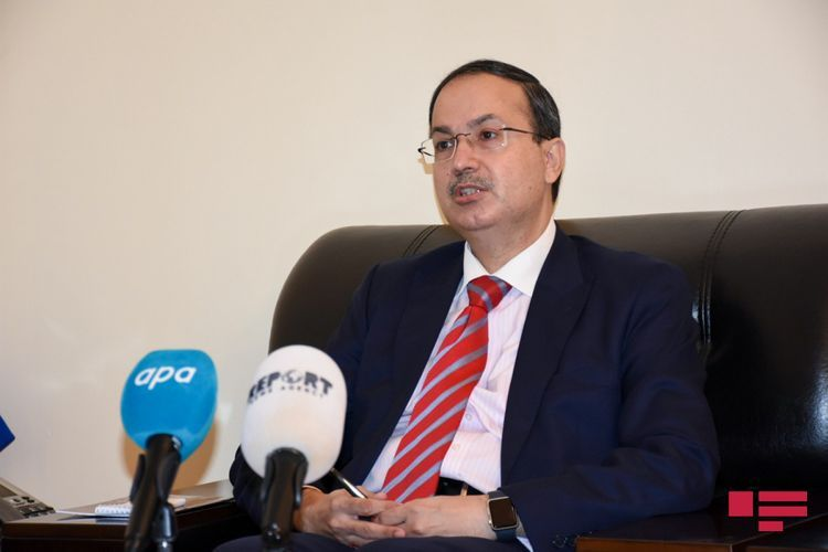 Посол Пакистана: Нарушение Арменией режима прекращения огня неприемлемо