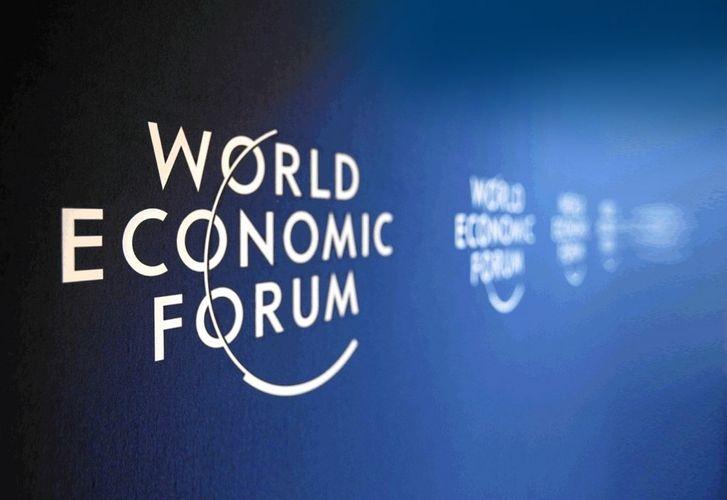 WEF: 2021-ci ildə Dünya İqtisadi Forumu Davosda keçirilməyəcək