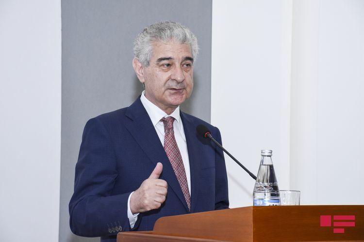 Заместитель премьер-министра: Необходимо создать механизмы правового регулирования деятельности соцсетей