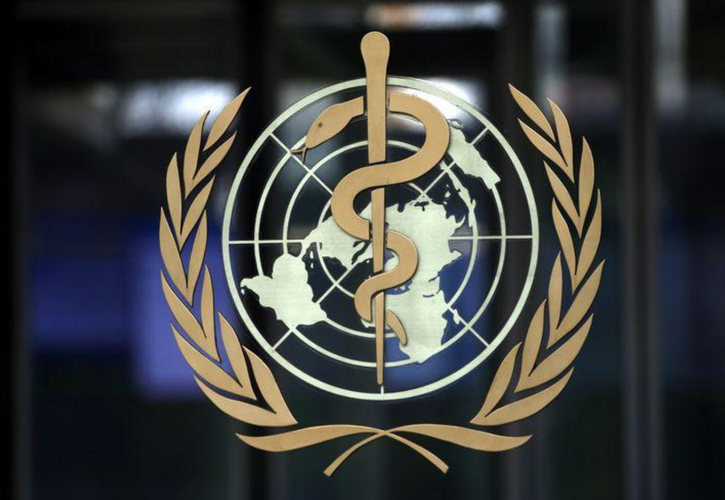 Global COVID-19 death toll could hit two million before vaccine in wide use: WHO