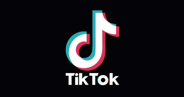 TikTok vows to maintain dialogue with US Government on platform sale