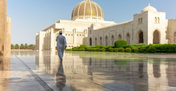 Oman to reopen mosques on November 15