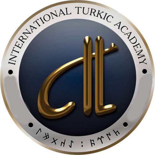 International Turkic Academy issues a statement