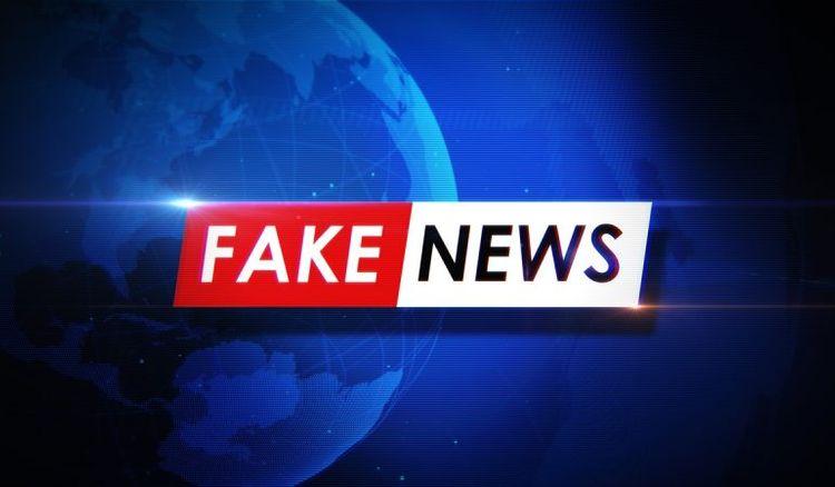 Ermənistanın informasiya müharibəsindəki dezinformasiyaları - <span class=